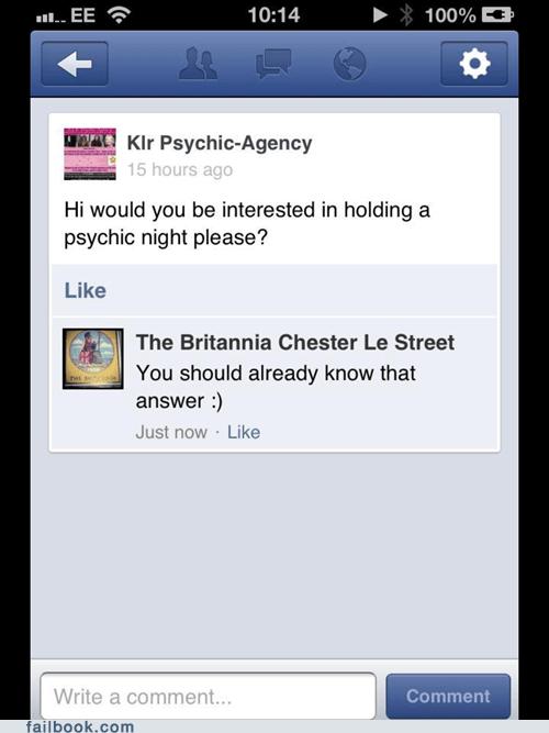 crystal balls,psychic agency,psychic