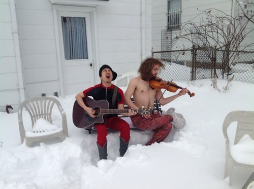 snow violins guiatsr - 7085543936