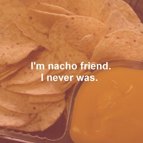 your lolwut similar sounding nacho not - 7085697280