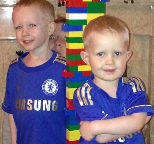 tower kids SOON - 7085948672
