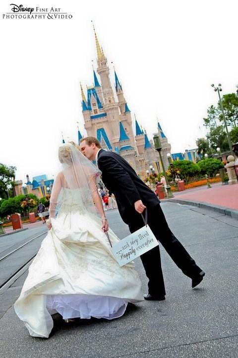 disney magic kingdom fairytale - 7086275840