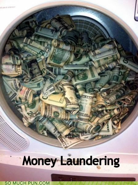 money laundering,laundering,literalism,money