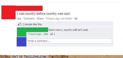 country,facebook