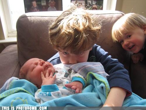 baby kids - 7086990848