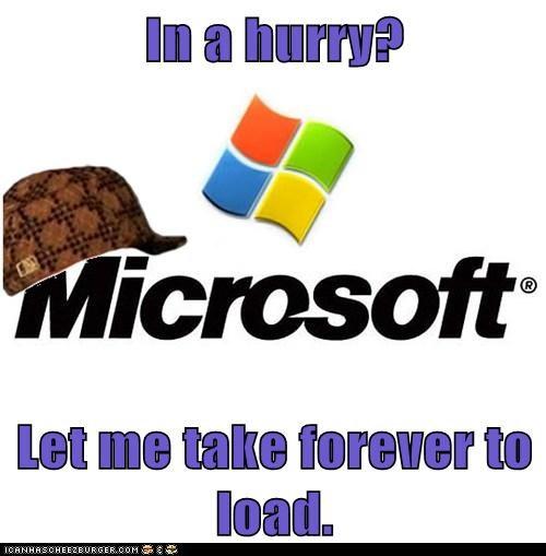Cheezburger Image 7087543808