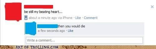 heart literal facebook - 7087597056