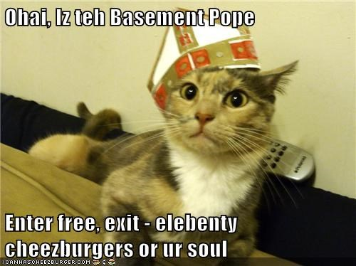 Cheezburger Image 7088040704