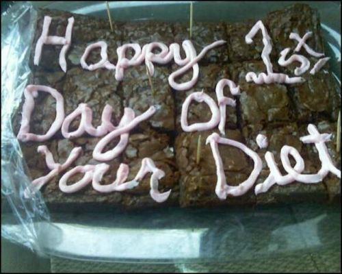 diet food - 7090568192