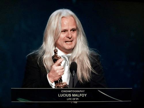 life of pi claudio miranda academy awards oscars - 7091702272