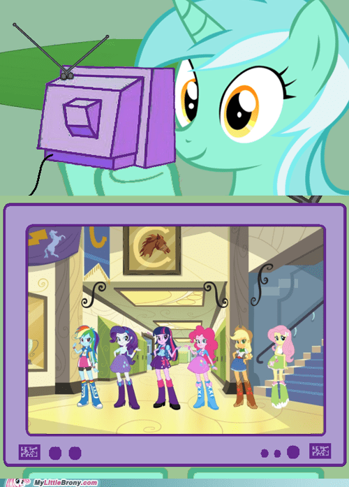 equestria girls lyra - 7091716864
