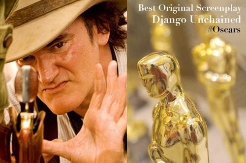director academy awards quentin tarantino oscars - 7091827456