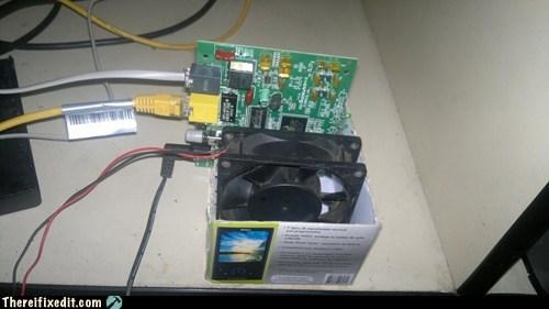 modem - 7092729344