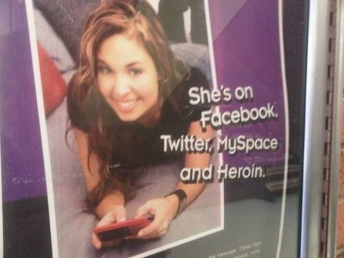 heroin,escalated quickly,drugs