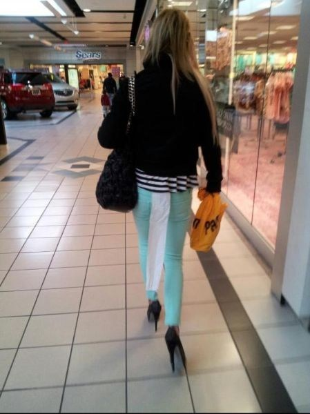 embarrassing toilet paper malls poorly dressed g rated - 7093499648