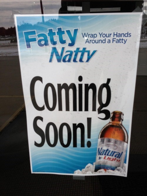 beer,alcohol,ad campaigns,natty ice