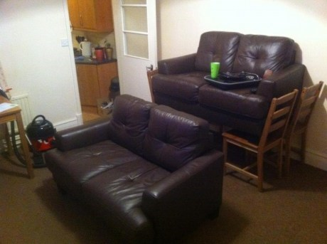couch,futon,sofa,stadium seating,g rated,there I fixed it