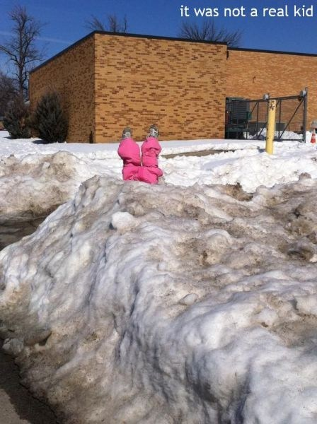 school snow trolls - 7094099712