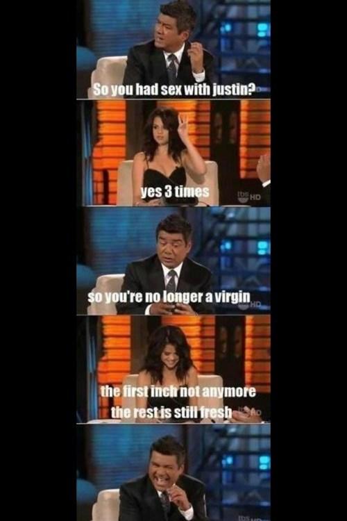 Selena Gomez,interview,justin bieber
