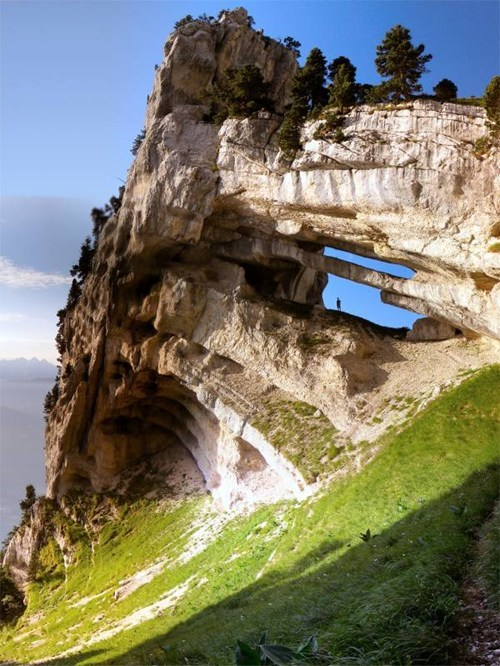 landscape,mountains,cliffs,destination WIN!,g rated
