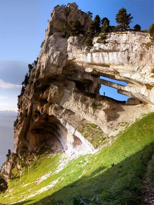 landscape mountains cliffs destination WIN! g rated - 7094510592