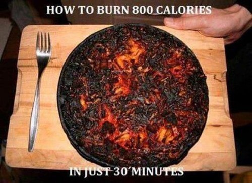 pizza you had one job burnt food fail nation g rated - 7094517248