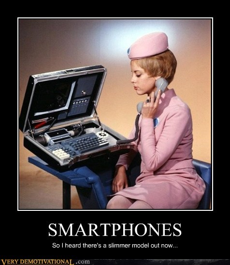 smartphone wtf suitcase - 7094750464