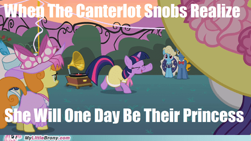 dancing,twilight sparkle,canterlot