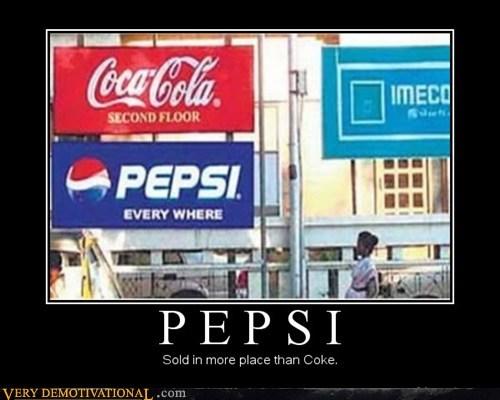 wtf pepsi coke - 7096770304