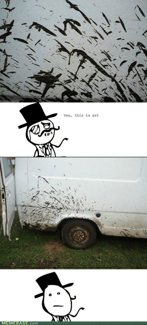 art,mud,sir