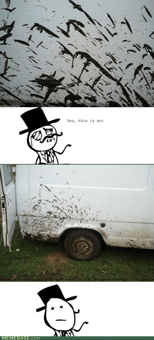 art mud sir - 7097036544