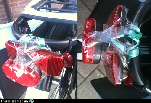 bicycle,bike light
