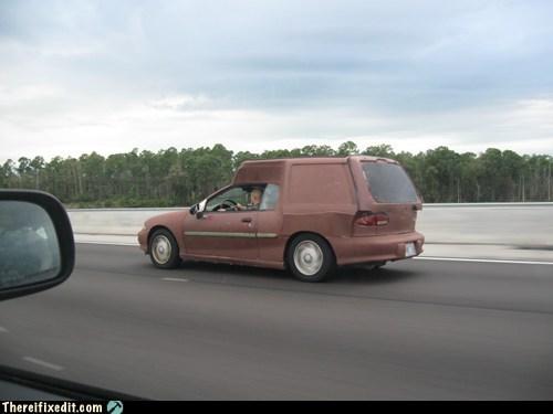 hatchback car funny - 7098696192
