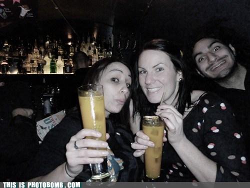 bar happy - 7099423744