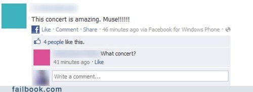 muse,concert