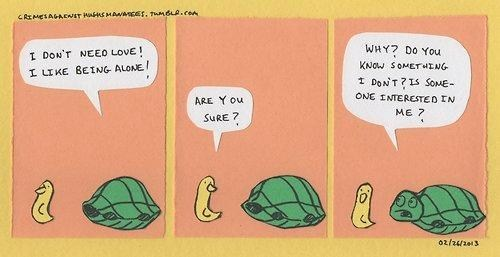 comics turtle ruled out - 7099597568