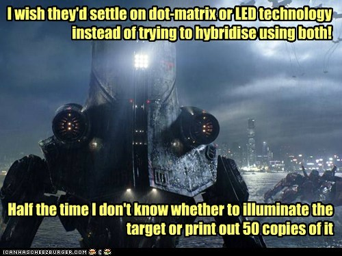 printing,technology,lasers,pacific rim