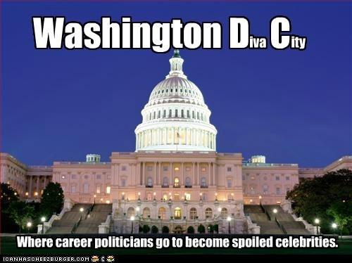 washington dc Democrat republican - 7100920576
