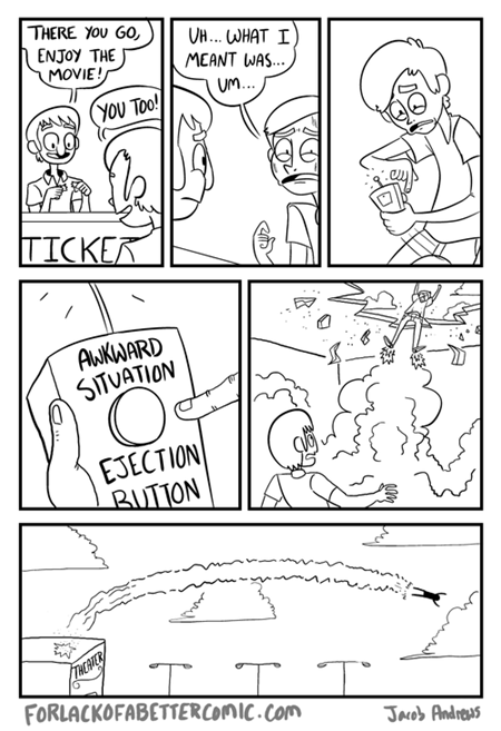 Awkward rocket comic - 7101161216