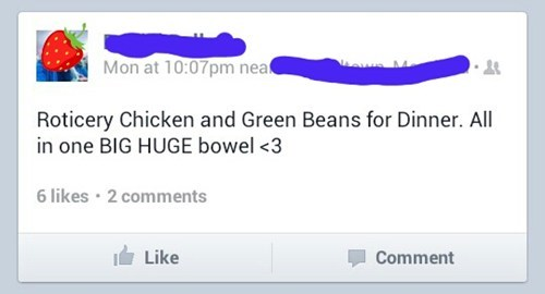 bowel bowl - 7101259008