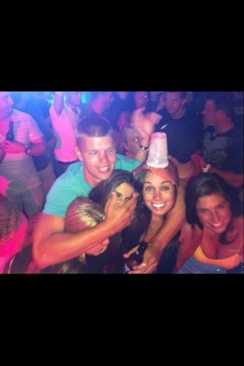 club hat - 7101320704