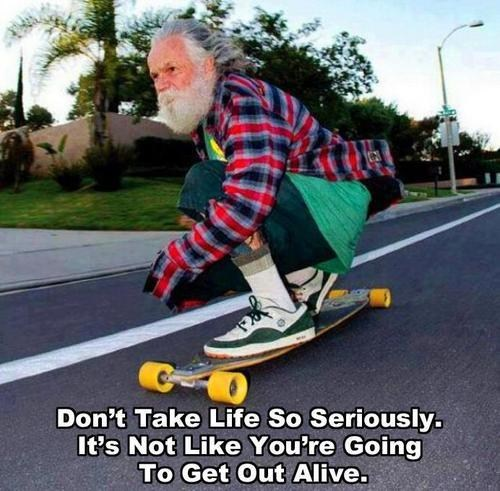 skateboards advice old men