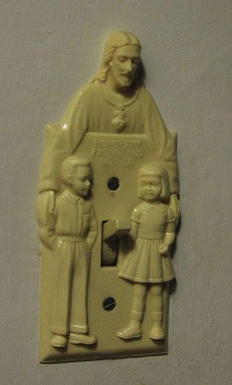 jesus pedo boner - 7101633792