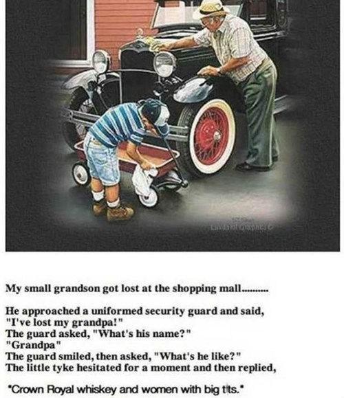 jokes car wash - 7101769472