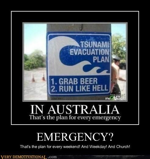 australia day normal - 7101955840
