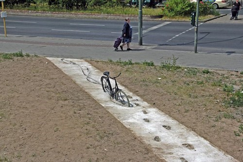 cement bike fail nation g rated - 7102292224