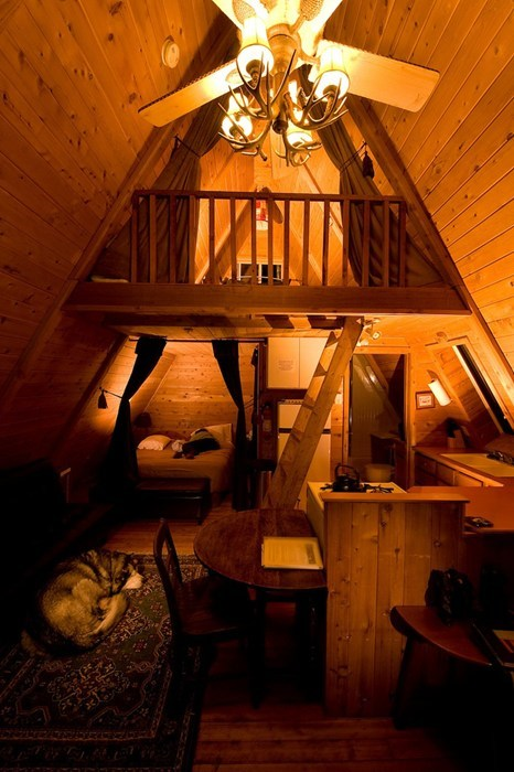 rustic,design,camping,cabin,destination WIN!,g rated