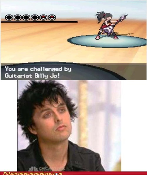 green day,Music,gameplay,trainers