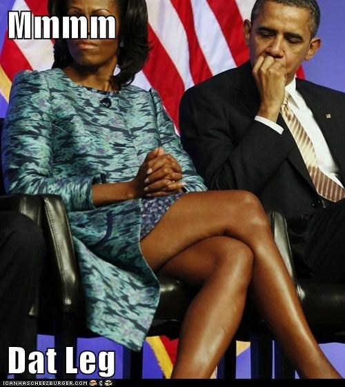Democrat,barack obama,Michelle Obama