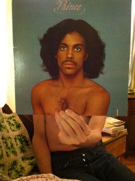 prince,vinyl records,album covers