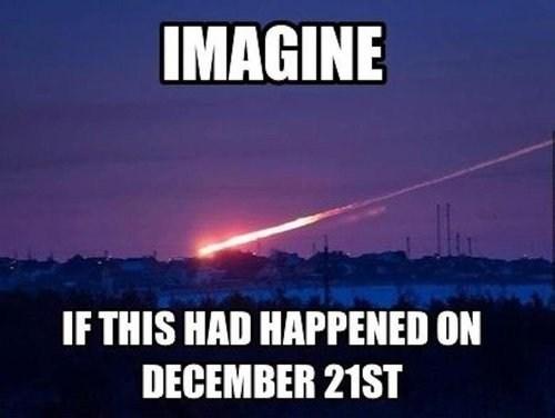 meteor asteroid december 21 2012 - 7104076032